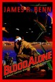 Go to record Blood alone : a Billy Boyle World War II mystery