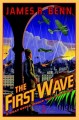 Go to record The first wave : a Billy Boyle World War II mystery