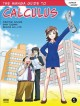 Go to record The manga guide to calculus