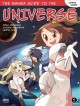 Go to record The manga guide to the universe
