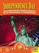 Go to record Independence Day